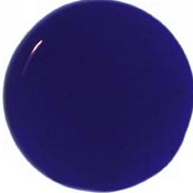 Northstar Dark Cobalt Blue Rod - Click Image to Close