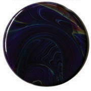 Northstar Dark Blue Amber Purple Rod