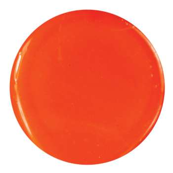 Momka Sunset Orange
