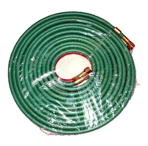 25 Foot Hose Set - Click Image to Close