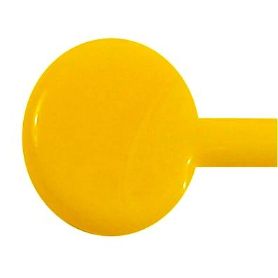 Effetre Light Lemon Yellow Special Stringer - Click Image to Close