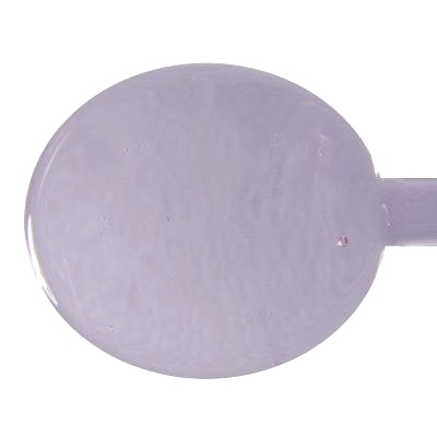 Vetrofond Lavender Blue Transparent Rod