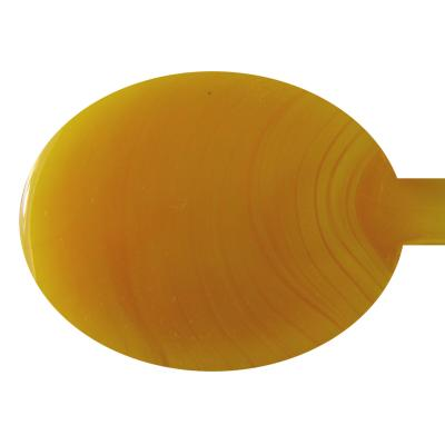 Vetrofond Yellow Translucent Rod
