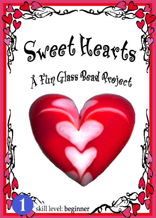 Sweet Hearts - Click Image to Close