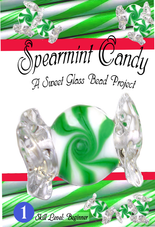 Spearmint Candy