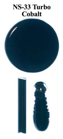 NS Turbo Cobalt - Click Image to Close