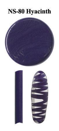 NS Hyacinth - Click Image to Close