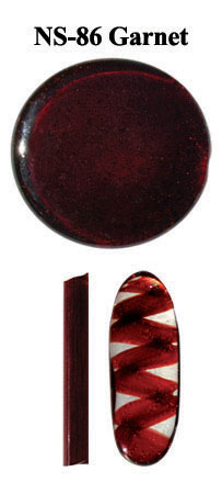 NS Garnet - Click Image to Close